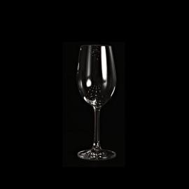 Weißwein elegant