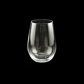 Riedel Wasserglas