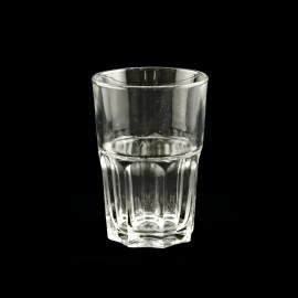 Caipirinha-Glas neutral
