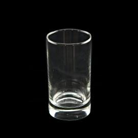 Kleines Wasserglas